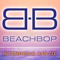 Beachbop