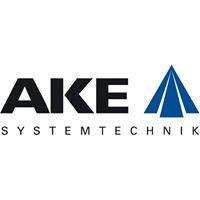 AKE-Systemtechnik GmbH