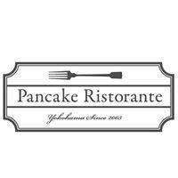 Pancake Ristorante - パンケーキ リストランテ