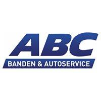 ABC Banden & Autoservice