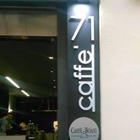 Caffè 71