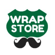Wrapstore
