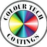 Colour Tech Coatings Pty Ltd