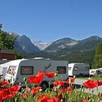 Camping sonnenberg