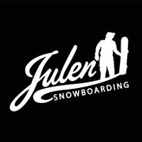 Julen Snowboarding