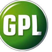 Monteaza GPL