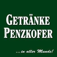 Getränke Penzkofer