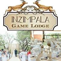 Inzimpala Chalets - Marble Hall