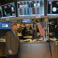 Bode Financial Group Ltd