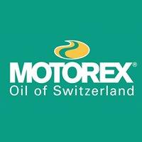 Motorex Chile