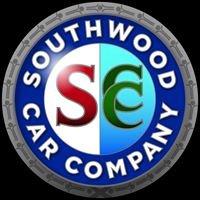 Southwood Car Company