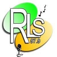 Radio La Sentinelle - RLS