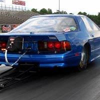 Proboost Racing Performance Parts