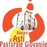 Pastorale Giovanile di Asti