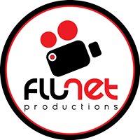 flunetproductions
