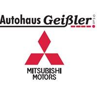 Autohaus Geißler GmbH