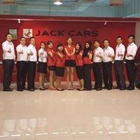 Jack Cars
