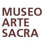 Museo Arte Sacra Costigliole