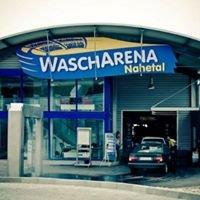 WaschArena Nahetal
