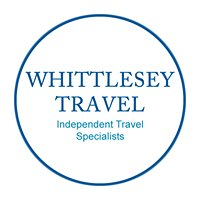 Whittlesey Travel