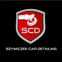 Szymiczek Car Detailing