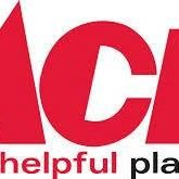 Ace Hardware and Building Supply