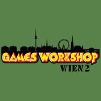 Games Workshop: Wien 2