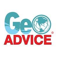 GeoAdvice Engineering Inc.
