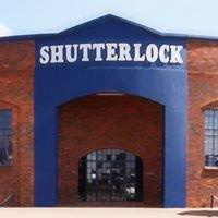 Shutterlock (Pty) Ltd
