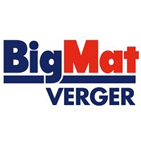 BigMat Verger