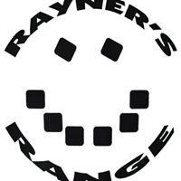 RaynersRange.com