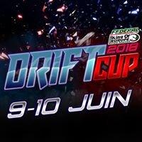 DRIFT CUP MSO