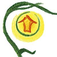 Asociación O Farol -  Pedagogía Waldorf