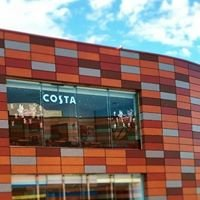 Costa Next Newport