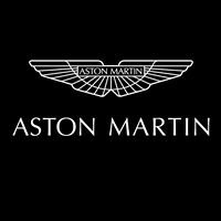 Aston Martin Verona