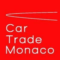 Car Trade Monaco