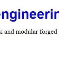 2elle-engineering  forged wheels