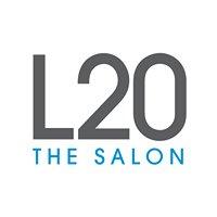 L20 The Salon