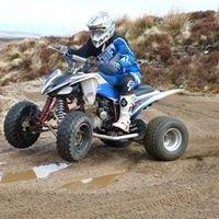 Western Isles MX