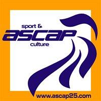 ASCAP Montbéliard