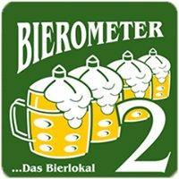 Bierometer 2