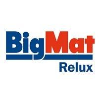 BigMat Relux Écija
