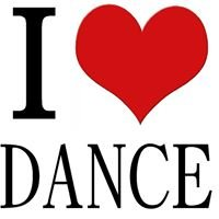 Fitness & Dance Academy
