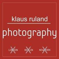 Klaus Ruland Photography