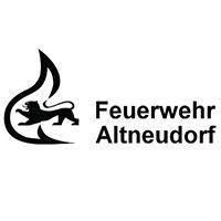Feuerwehr Altneudorf