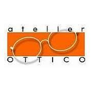 Atelier Ottico