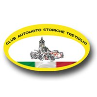 Club Automoto Storiche Treviglio