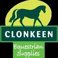 Clonkeen Equestrian