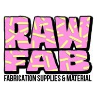 RawFab
