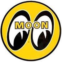 Mooneyes Sweden